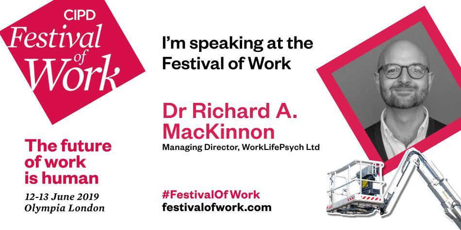 Twitter_FOW_Speaker_Richard_MacKinnon_1
